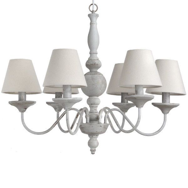 designs summer here with light savings ballard shades sheffield off shop are chandelier